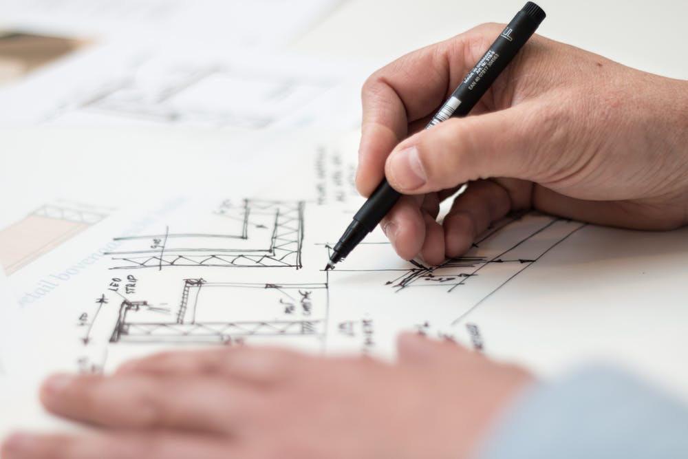 dibujo-arquitecto