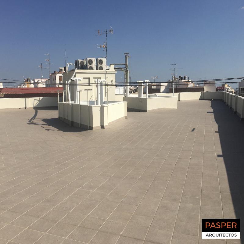 rehabilitacion-de-cubierta-pasper-arquitectos