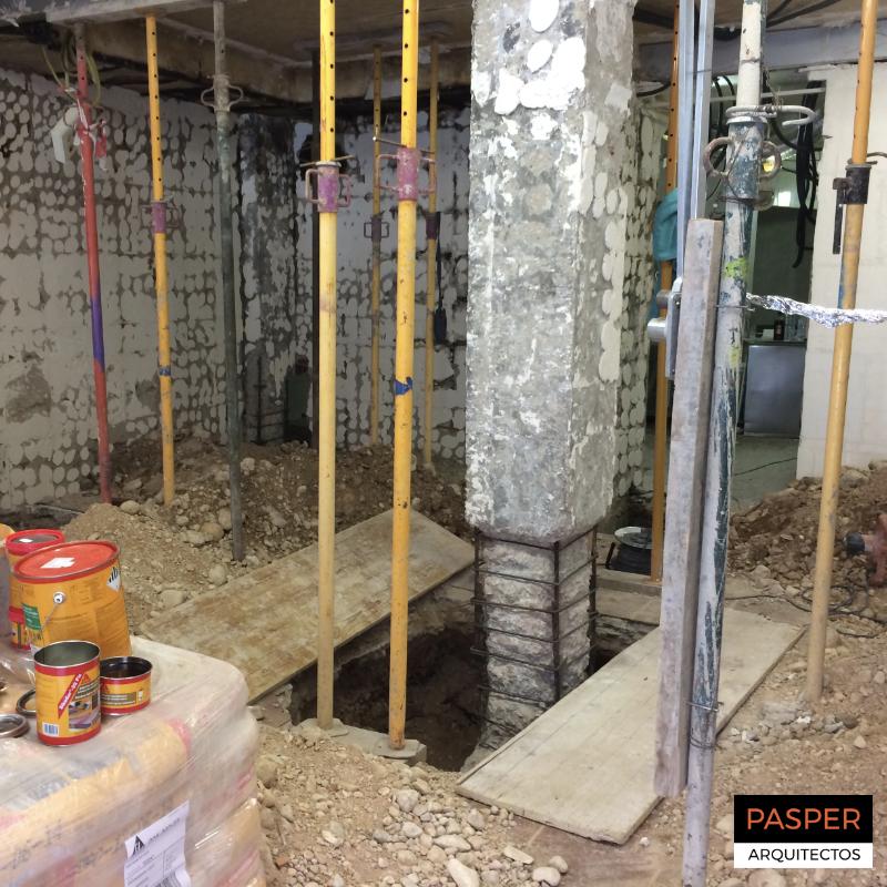 reparacion-de-pilares-pasper-arquitectos