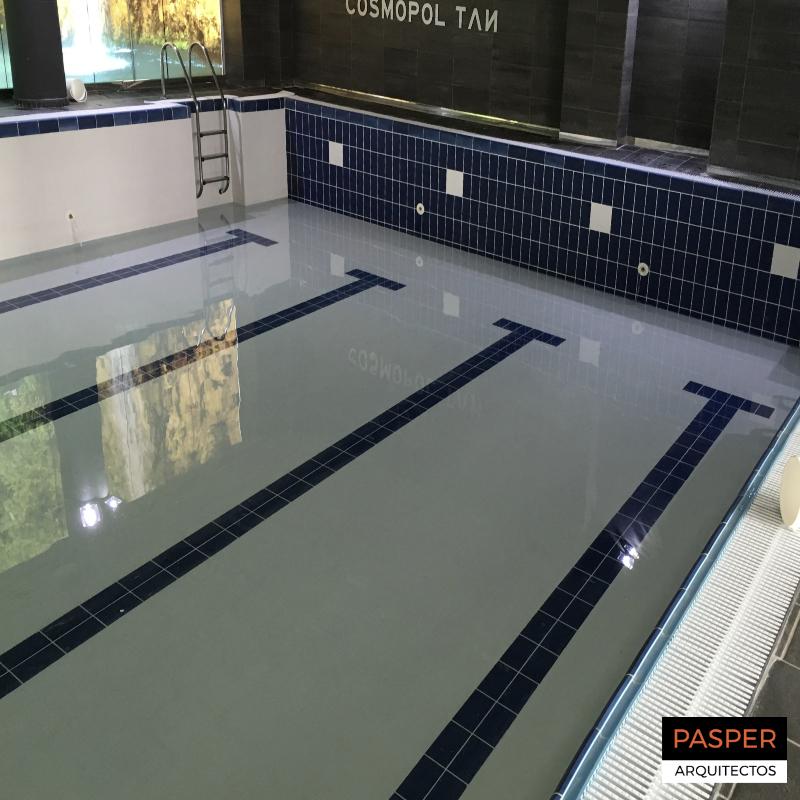 reparacion-de-piscina-pasper-arquitectos